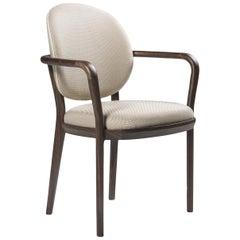 Giulietta Dining Chair