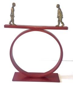 Balance 2 45/50