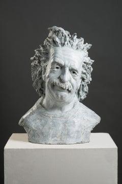 Einstein 3/25