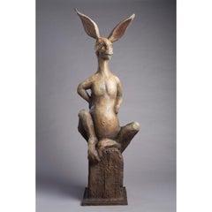More Hare 1/75