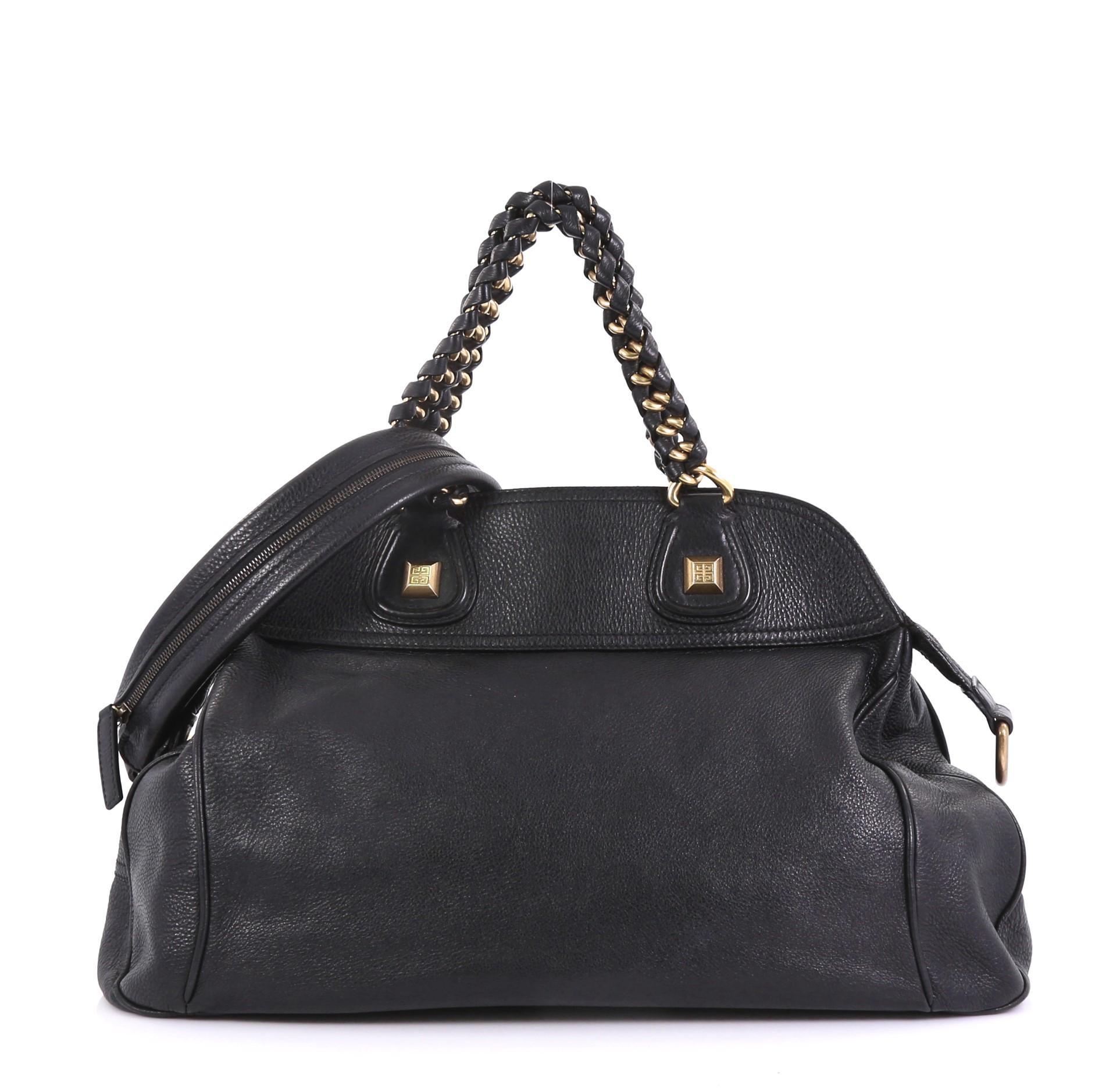 056b884a2b0 Rebag Tote Bags - 1stdibs