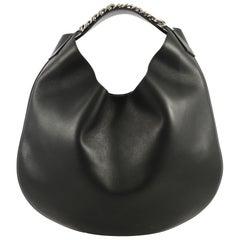 Givenchy Infinity Hobo Leather Medium