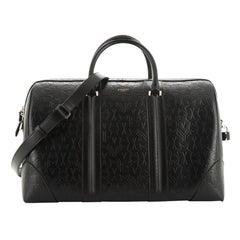 Givenchy Lucrezia Travel Bag