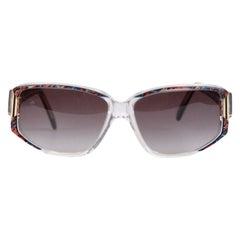 Givenchy Multicolor Women Sunglasses Mod. G 018 col 032