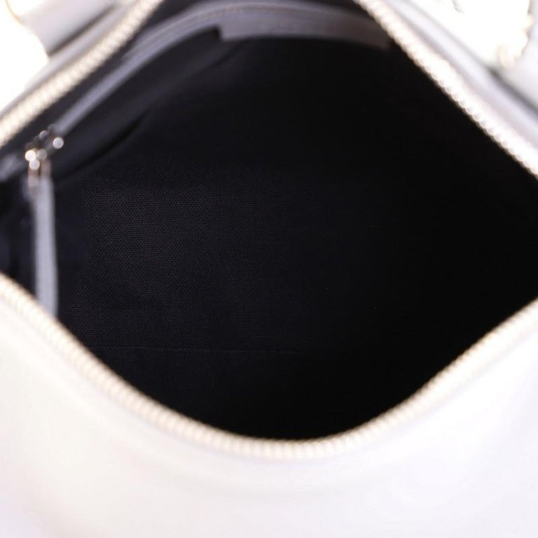 Givenchy Pandora Backpack Leather For Sale 1