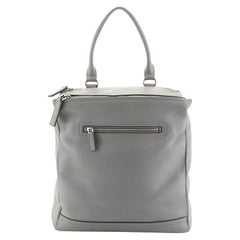 Givenchy Pandora Backpack Leather