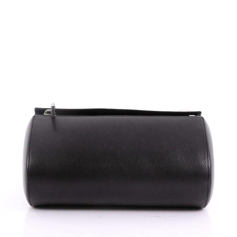 Women s or Men s Givenchy Pandora Box Handbag Studded Leather Medium For  Sale 04dc9776b45d8