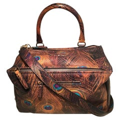 68359f3d7397 Vintage Givenchy Handbags and Purses - 139 For Sale at 1stdibs - Page 2