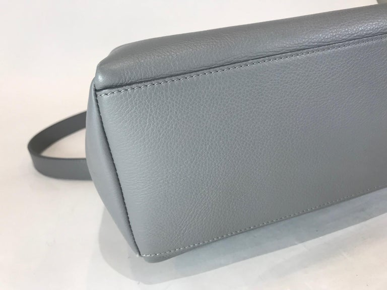 Givenchy Small Pandora Pure Satchel For Sale 5