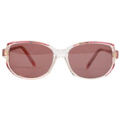 Givenchy Vintage Medium Sunglasses G8913 col. 950