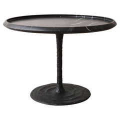 Giverny Coffee Table Large by Michel Amar