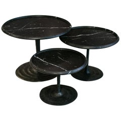 Giverny Coffee Table Michel Amar Medium