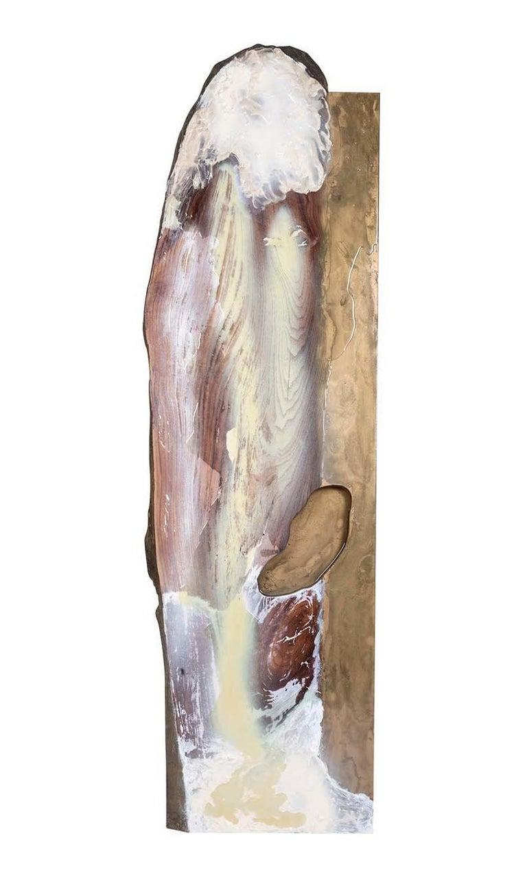 Glaciazione Sculpture In New Condition For Sale In Milan, IT