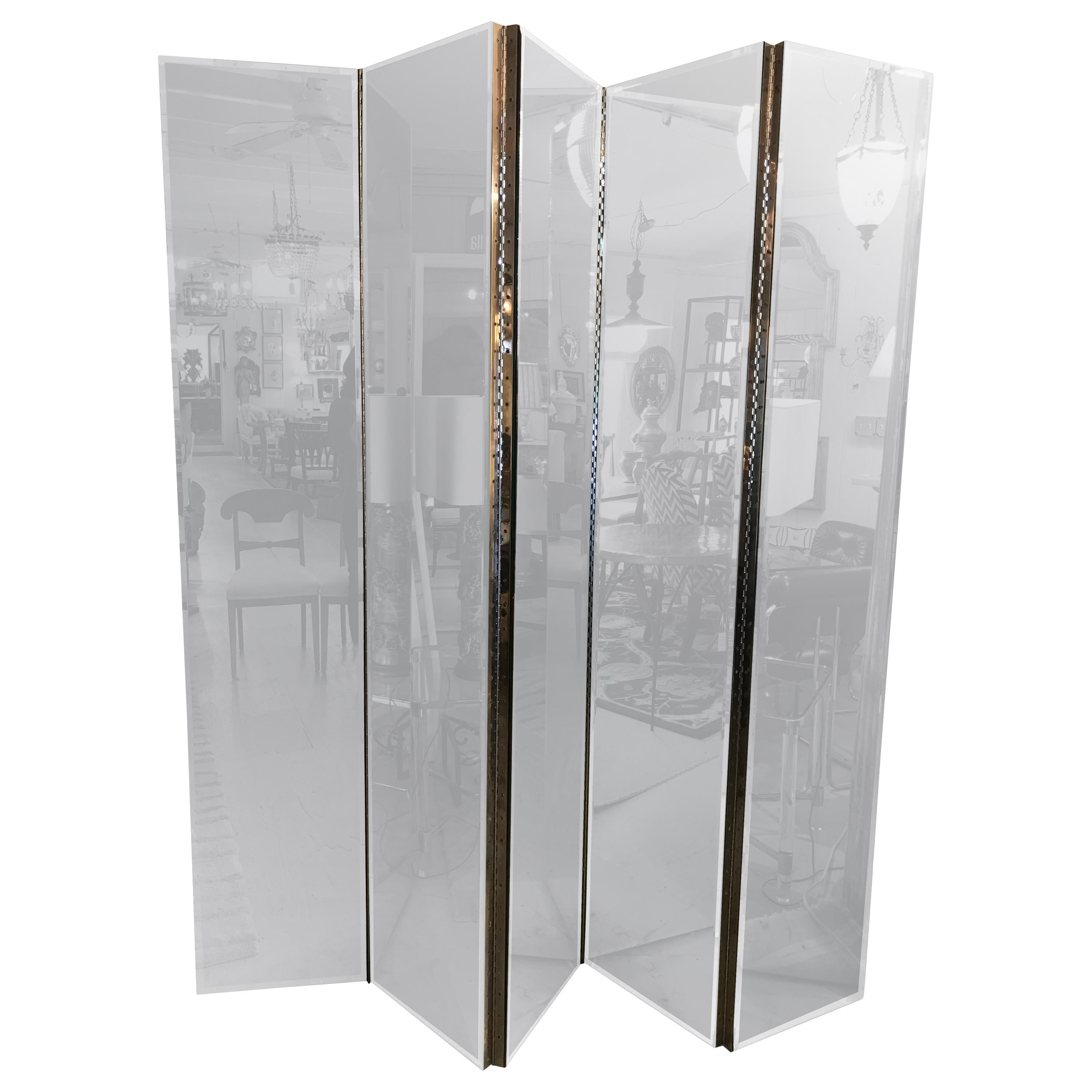 half off 0a074 0a2e4 Antique and Vintage Screens and Room Dividers - 1,275 For Sale at 1stdibs