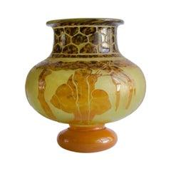 Glass Le Verre Frances 'Caracole'