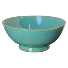 Early 20th Century Bowls and Baskets