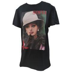 Gli Psicopatici Sofia cotton shirt