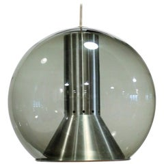 Globe Ceiling Lamp by Franck Ligtelijn for RAAK