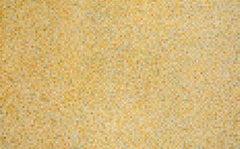 Sonoma No 3 / meditative oil on canvas