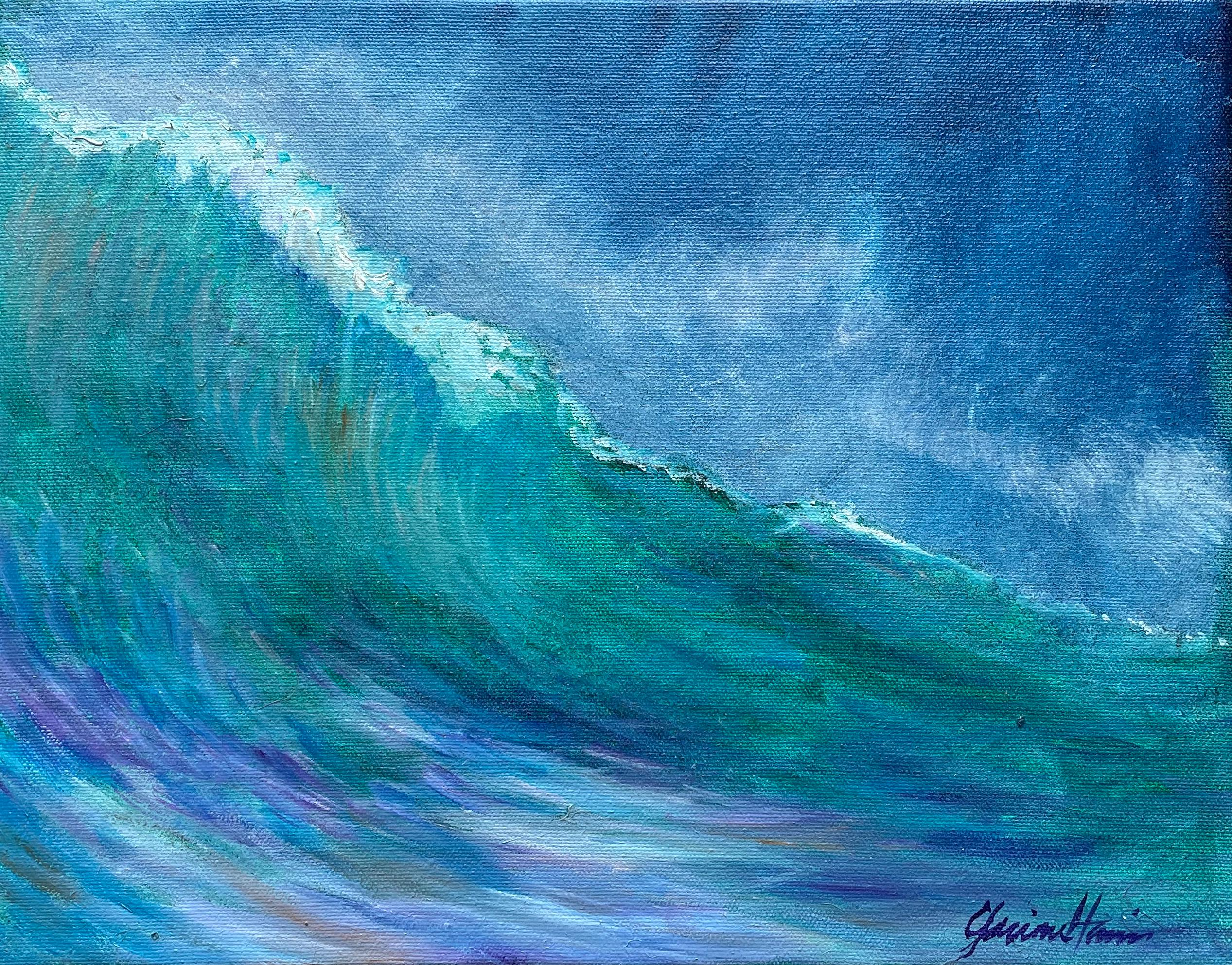 Torq Wave