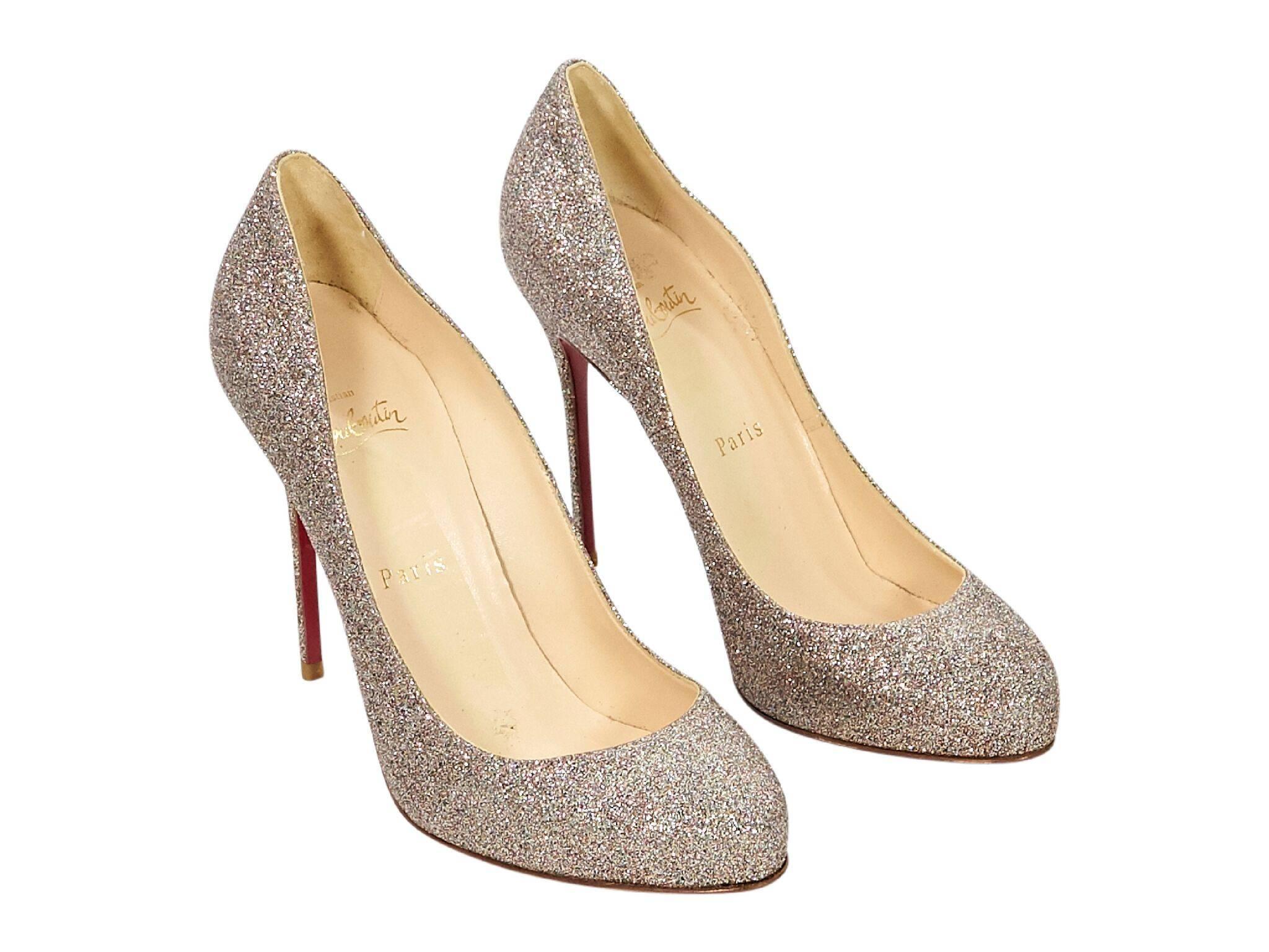 Cheap Christian Louboutin Shoes Ireland