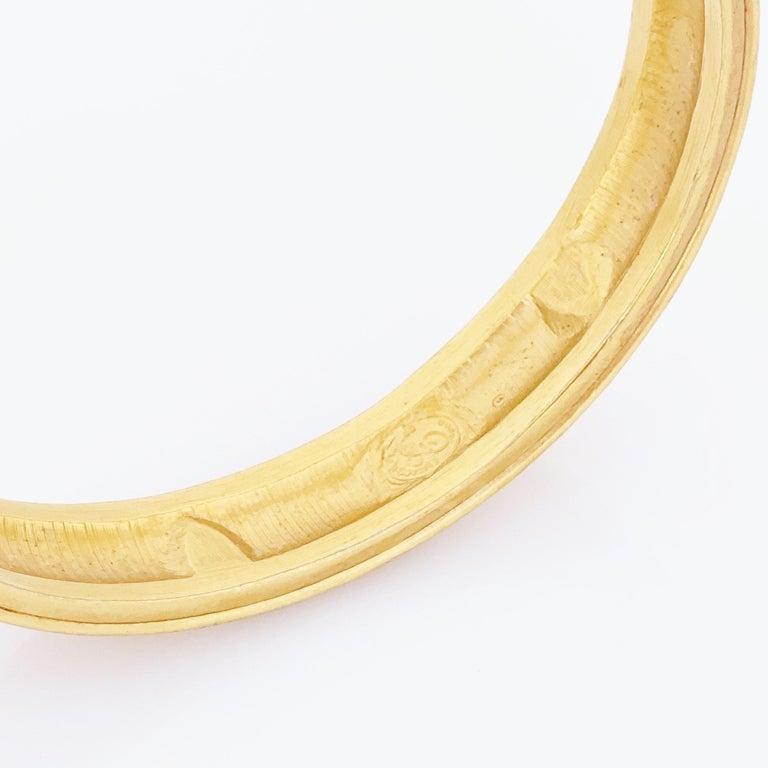 Women's Gold