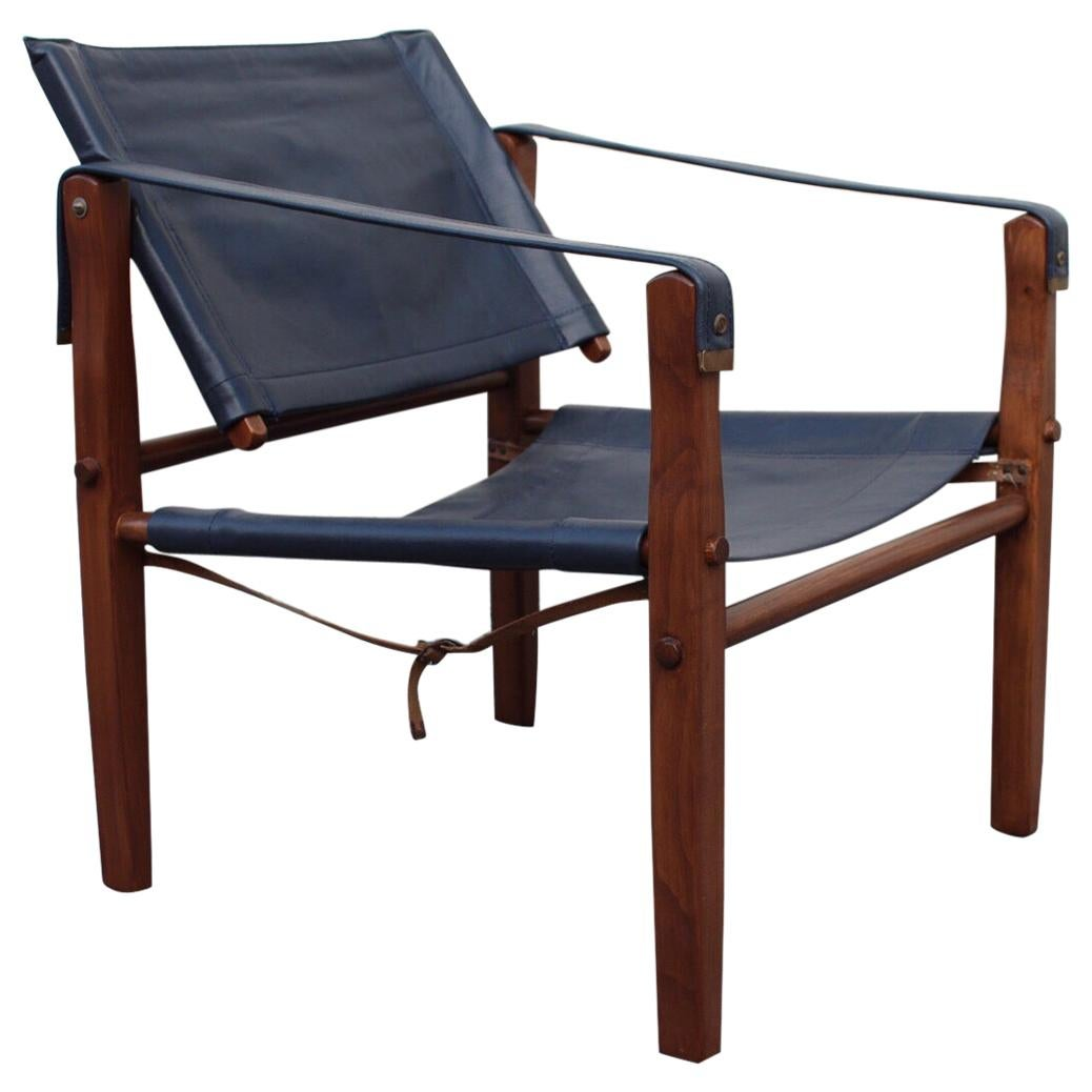 Gold Medal Safari Chair