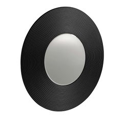 Gong A Mirror
