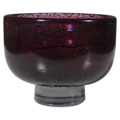 Göran Warff Vase
