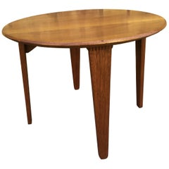 Gordon Russell Side Table