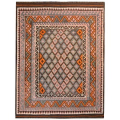 1950s Persian Rugs