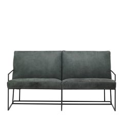 Gotham Two-Seat Sofa
