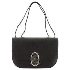 Goyard 233 Bag Leather