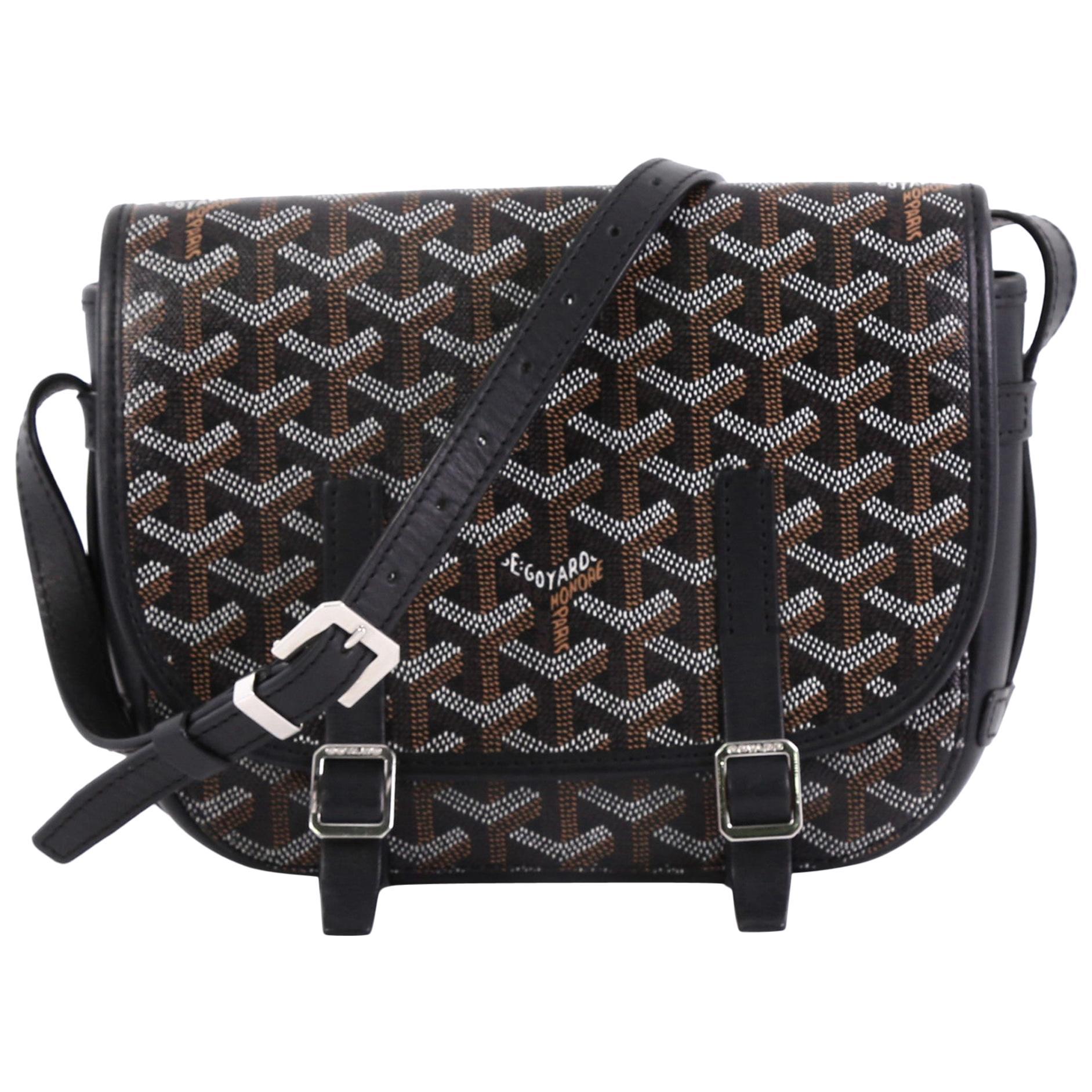598b459c3fb4 Rebag Crossbody Bags and Messenger Bags - 1stdibs