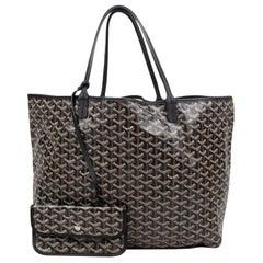 Goyard Tote Bags