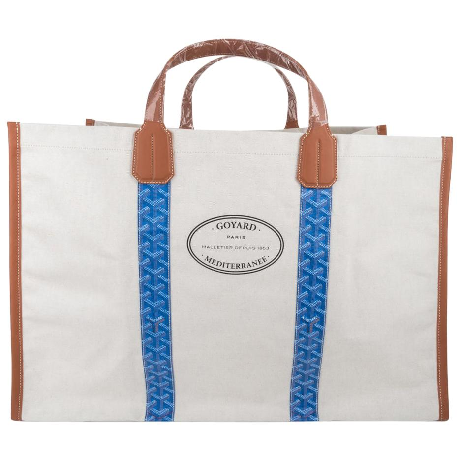 1stdibs Goyard On For Bags 81 Sale qVSzUMp