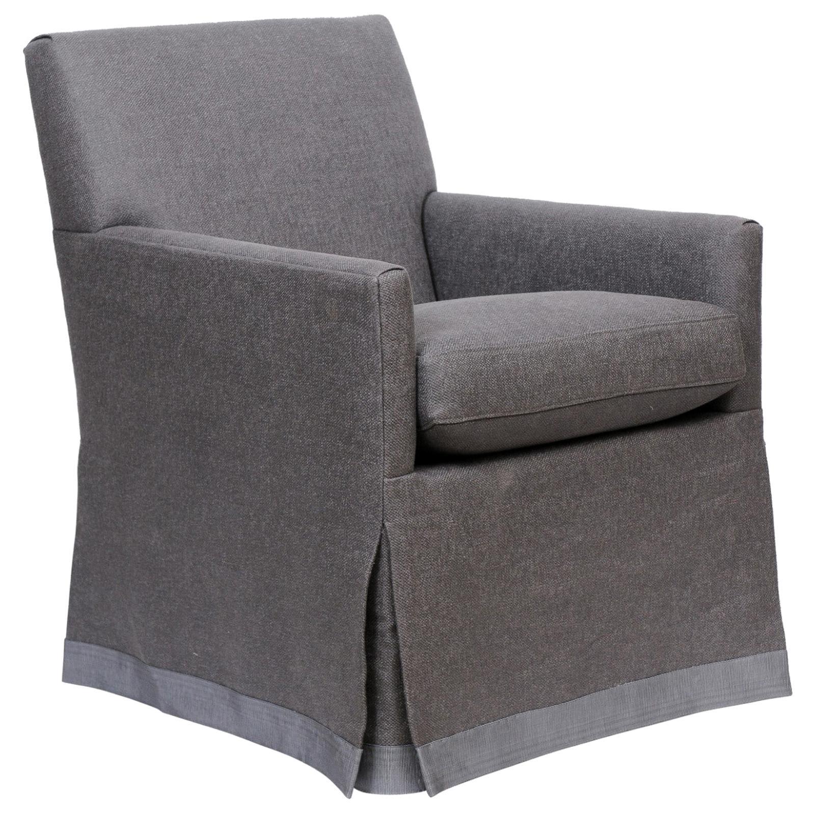Grace Chair by Robert Brown