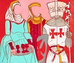 Medival Costumes