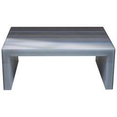 Gradient Table, Facture Studio