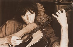 Neil Young Too 69
