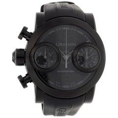 Graham Swordfish Booster 2SWBB.S36L.K58N