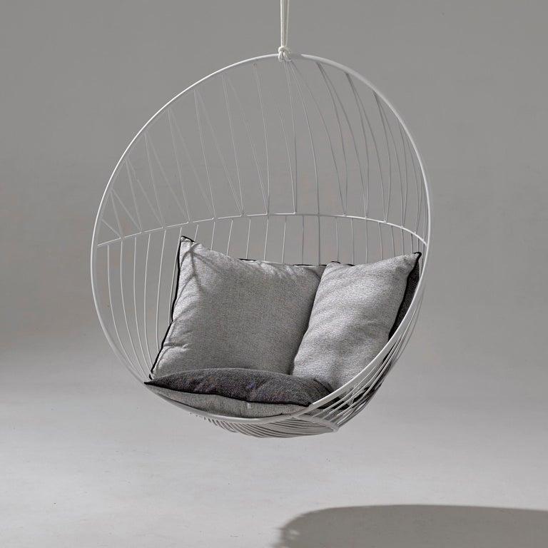 South African Gralan Pebble Beach Cushions For Sale