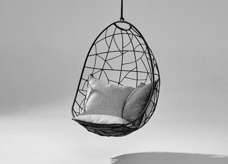 Gralan Pebble Beach Cushions In New Condition For Sale In Johannesburg, ZA