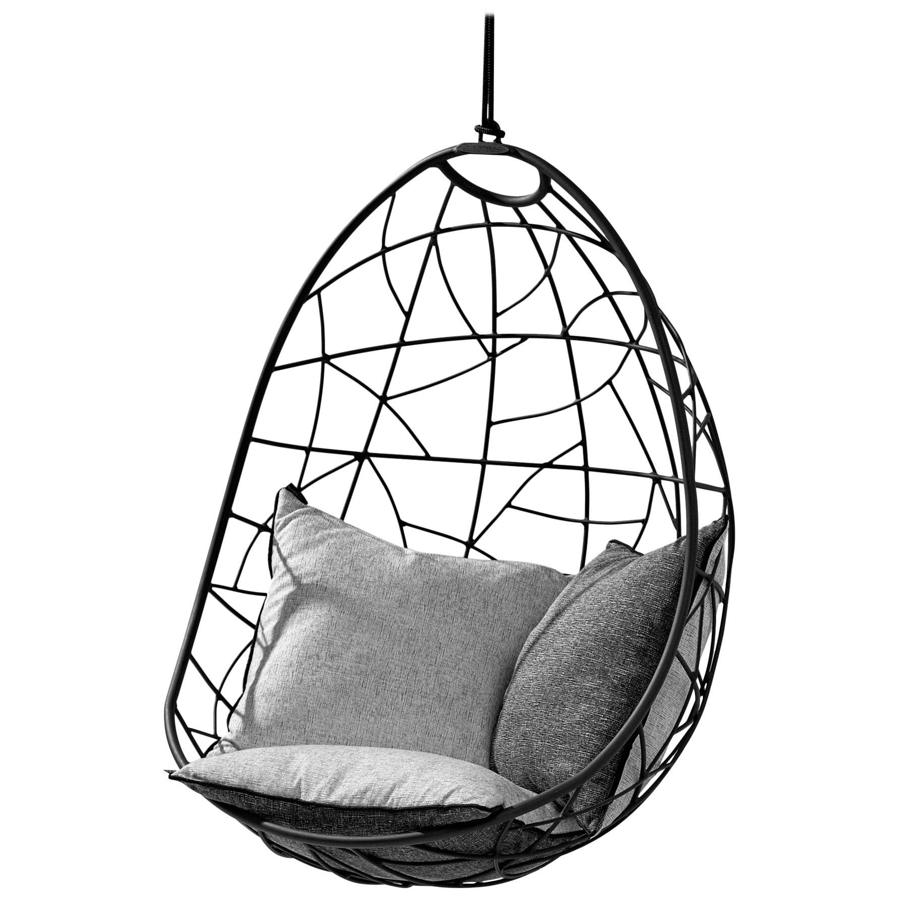 Sunbrella Two Tone Indoor or Outdoor Cushions