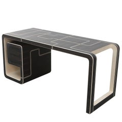 Gran Torino Desk