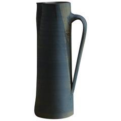 Grand green jug (7) - Ingrid Van Munster