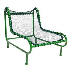 Grand Ribaud Lounge Chair