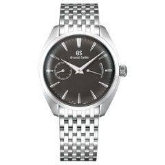 Grand Seiko Elegance Men's Watch SBGK009