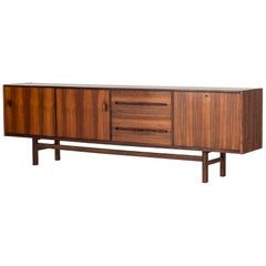 """""""Grand"""" Sideboard by Nils Jonsson"""