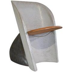 Granito Chair